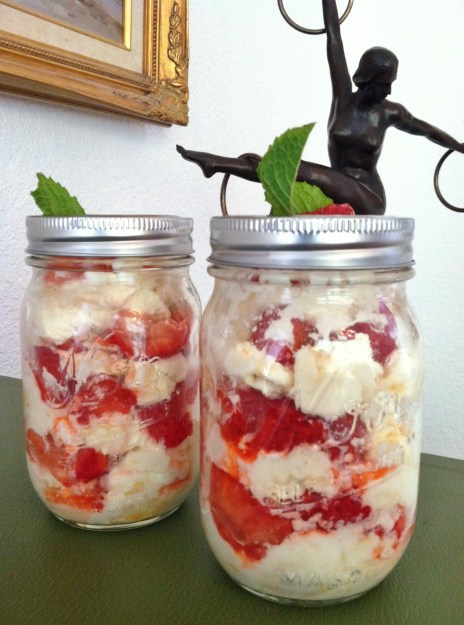 Eton Mess_Major Jar(2)
