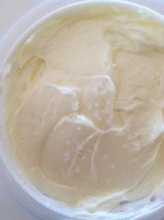 DIY Butter_French Salt