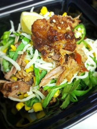 Pork Barbacoa (2)_with Pork Fat on Top