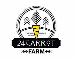 24Carrot Farm