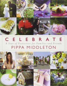 Celebrate_Pippa Middleton